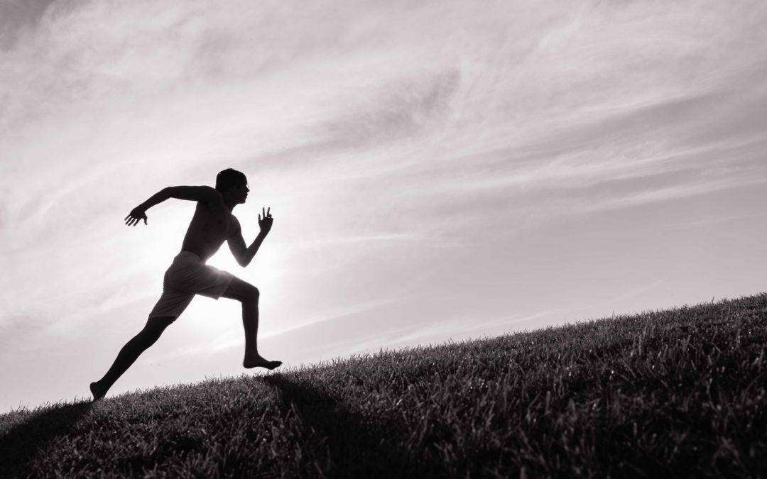 Comment bouger en cas de douleurs de dos et à quel rythme ?