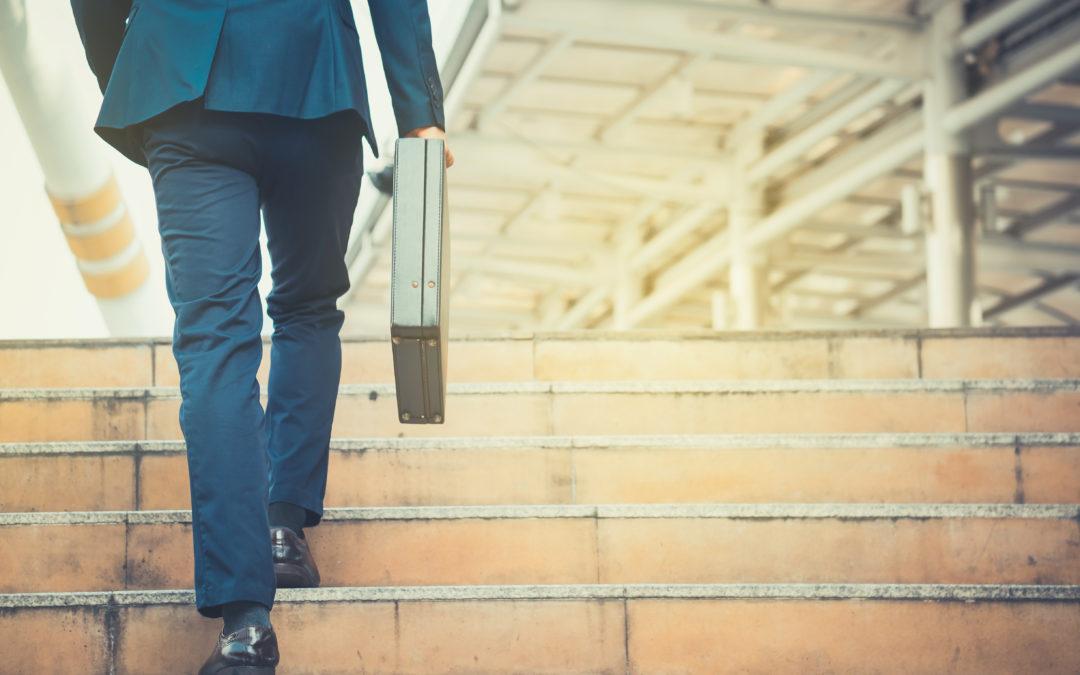 Comment gérer la reprise du travail ?